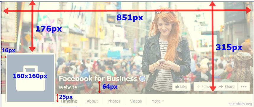 Facebook_New_Page_Desgin_Cover_Photo_Size_2014 - Sociobits